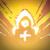 Resurrect Icon.png