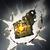 Legendary Amulet.png