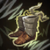 Padded Boots.png