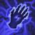 Lightning Gauntlet.png
