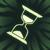 Chronomaster Rune.png
