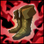 Phasing Boots.png