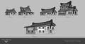 Spellbreak Village 6.jpg