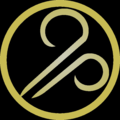 Wind Icon Black.png