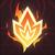 PyromancerRework.png