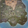 Epic Chest Map.png