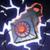 Reactive Amulet.png
