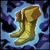 Scribe Boots.png