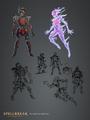 Spellbreak founder sketches.png
