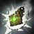 Uncommon Amulet.png