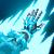 Legendary Frost Gauntlet.png