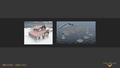 Greybox & Pieces.png