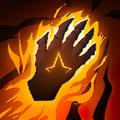 Fire Gauntlet.png