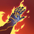 Rare Fire Gauntlet.png