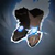 Rare Boots.png