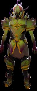 Bug Hunter.png