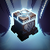 Item Chest.png