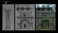 Architecture & Scale.png