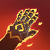 Common Fire Gauntlet.png