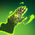 Uncommon Toxic Gauntlet.png