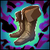 Behemoth Boots.png