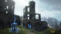 Castle2-concept.png