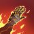 Uncommon Fire Gauntlet.png
