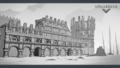 Castle-concept.png