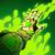 Legendary Toxic Gauntlet.png