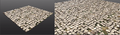 Rocky Texture.png
