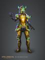 Spellbreak keymaster concept.png