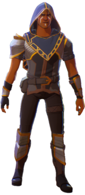 Torch Knight.png