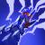 Epic Lightning Gauntlet.png