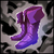 Cat Boots.png