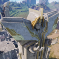 Halcyon Statue.png