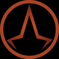 Fire Icon Black.png