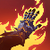 Epic Fire Gauntlet.png