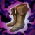 Mouse Boots.png