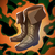 Boots of the Mender.png