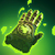 Common Toxic Gauntlet.png