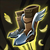 Leaping Boots.png