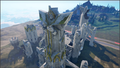 Halcyon Tower Concept 4.png