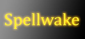 Spellwake.jpg