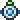 Electrosphere Grenade.png