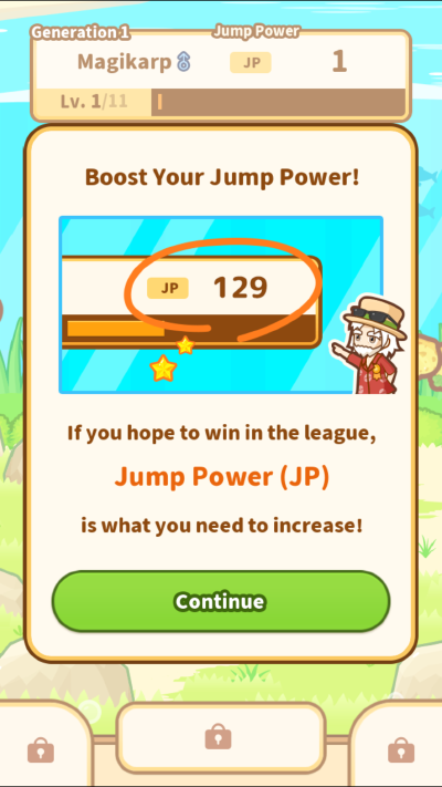 Jump Power.PNG