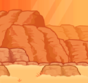 Theme Red Rock.png
