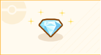How-To Diamonds.png