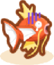 Achievement Magikarp Forced to Retire.png
