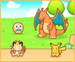 Info Support Pokémon.png