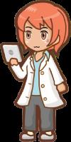 Character Dr Splash.png
